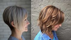 Hairstyle, Women, Hair Job, Hair Style, Hairdos, Hair Styles, Updo, Style Hair, Hairstyles