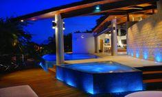 Swim with the Dolphins - Riviera Maya