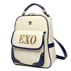 I WANT THIS! | KPop Merchandise World | kpopmerchandiseworld.com