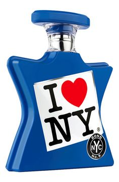 The best men's cologne ever. I MUST get this for my boyfriend!!