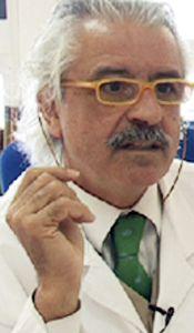 La estimulación cognitiva y física ralentiza el Alzheimer
