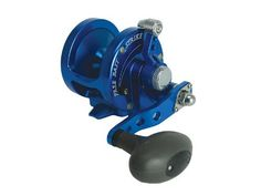 Avet MXL5.8:1 Single Speed Reel – Blue – Right-Hand at http://suliaszone.com/avet-mxl5-81-single-speed-reel-blue-right-hand/