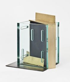 Anthony Caro: The Last Sculptures,  2014 Annely Juda Fine Art / Exhibitions