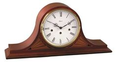 Mantel Clock Chimes Wrong Hour – Simple Mantle Clock Repair
