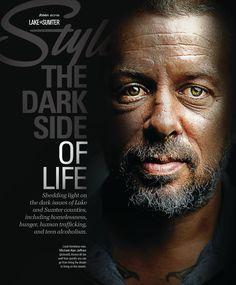 Style Magazine October 2016