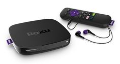 Roku launches five new streaming players: Roku Express Roku Express Roku Premiere Roku Premiere and Roku Ultra - Price Availability #Drones #Gadgets #Gizmos #PowerBanks #Smartpens #Smartwatches #VR #Wearables @GadgetsEden  #GadgetsEden