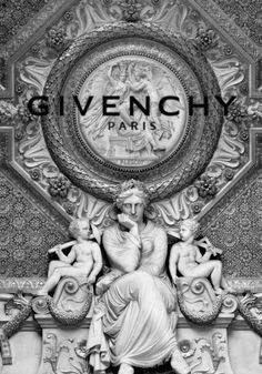 Search Sculpture images on Designspiration Black And White Picture Wall, Black And White Pictures, Bedroom Wall Collage, Photo Wall Collage, Fashion Wallpaper, Cool Wallpaper, Aesthetic Iphone Wallpaper, Aesthetic Wallpapers, Givenchy Wallpaper