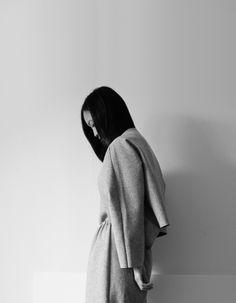Coat | minimal - chic | pH neutre