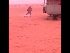 DOG vs Arab  latest Funny Video Compilation   World Wide Funny Videos