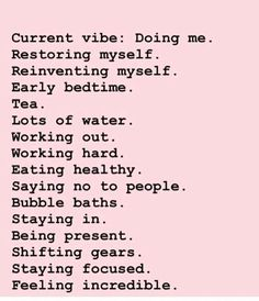 Motivational affirmations - self care, self awareness The Words, Self Love Quotes, Quotes To Live By, This Week Quotes, Last Day Of The Year Quotes, Being Happy Quotes, Quotes About Self Care, Strong Girl Quotes, New Day Quotes