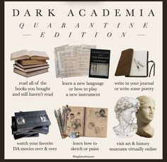 Academia Online, Tips And Tricks, Out Of Touch, Book Aesthetic, Aesthetic Dark, Angel Aesthetic, Classy Aesthetic, Aesthetic Images, The Secret History