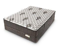 Get a good night s sleep on a quality mattress
