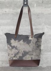 VIDA Statement Bag - CRINA by VIDA xJ8I3