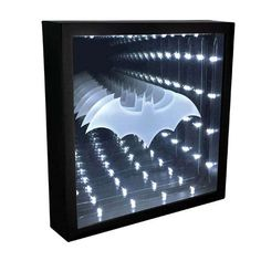 Shaggy Sheep Storage Stool - ApolloBox Infinity Lights, Infinity Mirror, Logo Infinity, Batman Merchandise, Star Night Light, Mood Lamps, Apollo Box, Storage Stool, Batman Logo