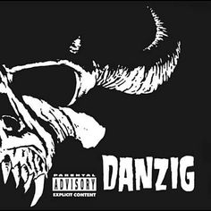 Found Mother by Danzig with Shazam, have a listen: http://www.shazam.com/discover/track/461972