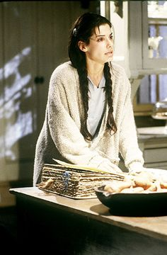 A grief-stricken Sally wants her Aunts to bring her deceased husband, Michael, back to life using the dark section of the Book of Shadows.