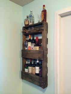 hanging liquor cabinet 1000 ideas about liquor cabinet on bar 16199