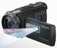 talk about your all-in-one! Sony is still killing it with optics (I believe the Apple cameras are Sony)