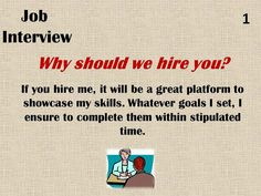 best way to answer frequently asked hr interview questions for freshers on questions general interview questions top software companies top sof - Frequently Asked Interview Questions And Answers