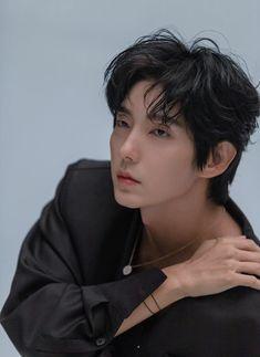 Lee Jun Ki, Lee Joongi, Lee Min, Korean Actresses, Korean Actors, Actors & Actresses, Jung Hyun, Kim Jung, Lee Joon Gi Wallpaper