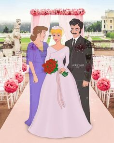 New Disney Movies, Old Disney, Cute Disney, Disney Characters, Disney Princesses, Disney Stuff, Disney Artwork, Disney Fan Art, Disney Princess Babies