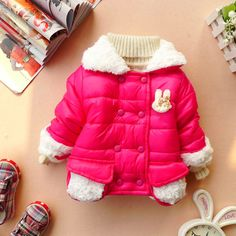SALE baby girl clothes  winter coat kid lake rose by babygirldress, $17.99 Baby Girl Princess, My Baby Girl, Boy Or Girl, Baby Girls, Winter Baby Clothes, Baby Winter, Christmas Baby, Christmas Outfits, Geek Baby