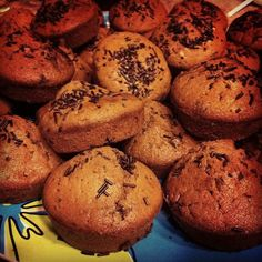 Yummy O:)