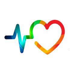 Medical Research logo design