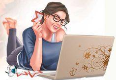 జీమెయిల్... ఇలా జిగేల్ #Gmail #Latest_Features #Technology