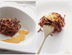 Little Chef, Food N, Deserts, Ice Cream, Cooking, Chocolates, Blog, Pasta Recipes, Homemade Recipe