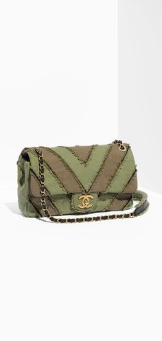 5c59636cec454c 539 delightful Handbags & SLGs images | Bags, Small leather goods ...