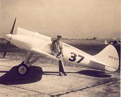 "Howard DGA-3 ""Pete"" (1929)"