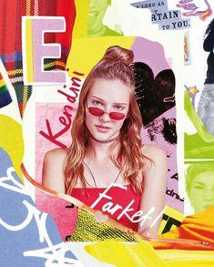 Alina Boz, Vogue Men, Netflix Originals, Attractive People, Turkish Actors, Hip Hop, Fandoms, Disney Princess, Film