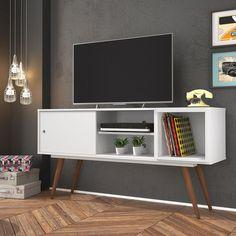 home decor retro diner Living Room Grey, Living Room Furniture, Interior Decorating, Interior Design, Retro Home Decor, Dream Rooms, Creative Decor, Easy Diy, Sweet Home