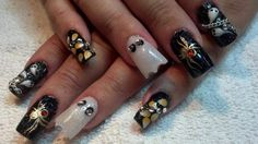art designs for nails