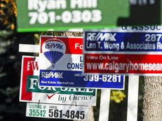 Canada's housing market is overvalued in most major cities, with price acceleration not supported by economic and demographic fundamentals in Toronto, the largest market, the federal housing agency said on Thursday. Real Estate News, First Time Home Buyers, Reality Check, Personal Finance, Home Buying, Toronto, Hold On, Canada, Facts