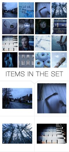 """""""Your hair is winter fire, January embers, my heart burns there too..."""" by snh3539 ❤ liked on Polyvore featuring art"""