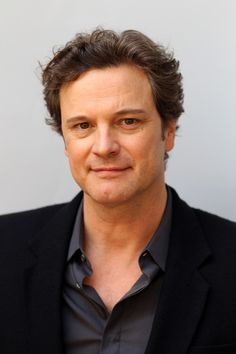 Colin Firth and Michael Fassbender Join Genius - Michael Grandage is directing this drama based on the relationship between author Thomas Wolfe and editor Max Perkins. Michael Grandage, Colin The Caterpillar, Best Actor Oscar, King's Speech, London Film Festival, Mr Darcy, Doctor Johns, Colin Firth, Hot Guys