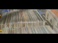 (3) Vinyl Care 101 - How to Clean Your Records, Handle, and Store Them - YouTube