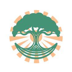Création Logo Thérèse B. Copyright Noémie Ciborek