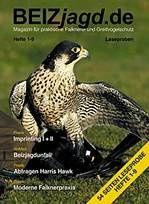 BEIZjagd.de - Magazin für praktische Falknerei <b>…</b>