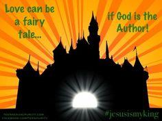 Love CAN be a fairy tale!! true love waits teen sexual purity teensexualpurity.com