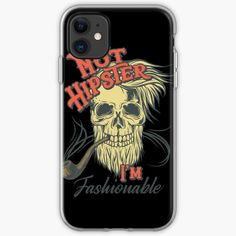 Promote | Redbubble Promotion, Relax, Phone Cases, Shirts, Keep Calm, Phone Case, Shirt, Top, Dress Shirt