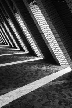 Photograph Strip Light by Jared Lim on 500px