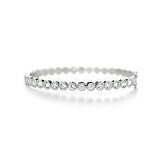 Bracelet Chatones #luxenterjoyas
