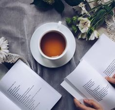 10 Useful Apps For Prepping For Exams Coffee Cup Images, Learning Goals, Low Self Esteem, Parenting Books, Time Management Tips, Anger Management, Poetry Books, Poetry Quotes, Poetry Poem