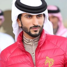 Sheikh Nasser Bin Hamad Al Khalifa of Bahrain, photo via his Instagram @nasser13hamad