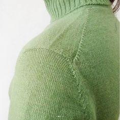 Модная одежда и дизайн интерьера своими руками Rubrics, Knitted Hats, Knitting Patterns, Winter Hats, Men Sweater, Pullover, Handmade, Diy, Knitting Machine