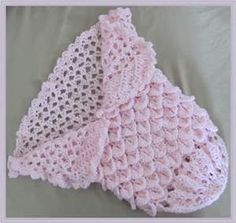 Mermaid Blanket Pattern Crochet Me Free - Bing Images