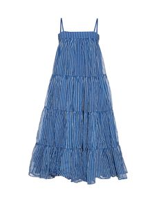 24 Cover-Ups To Nail Beach Dressing